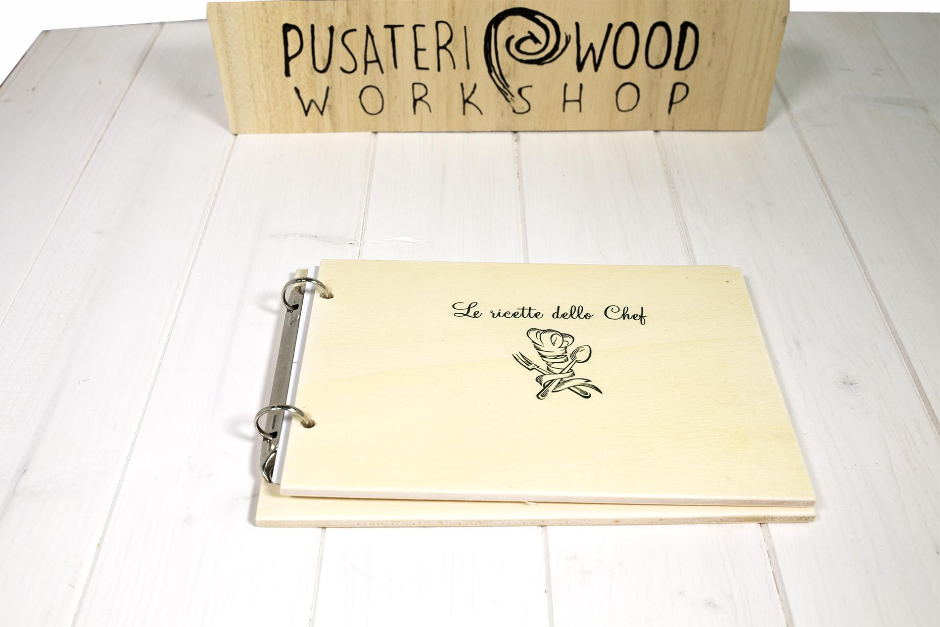 Sketchbook - Album Da Disegno Per Bambini E Non Solo