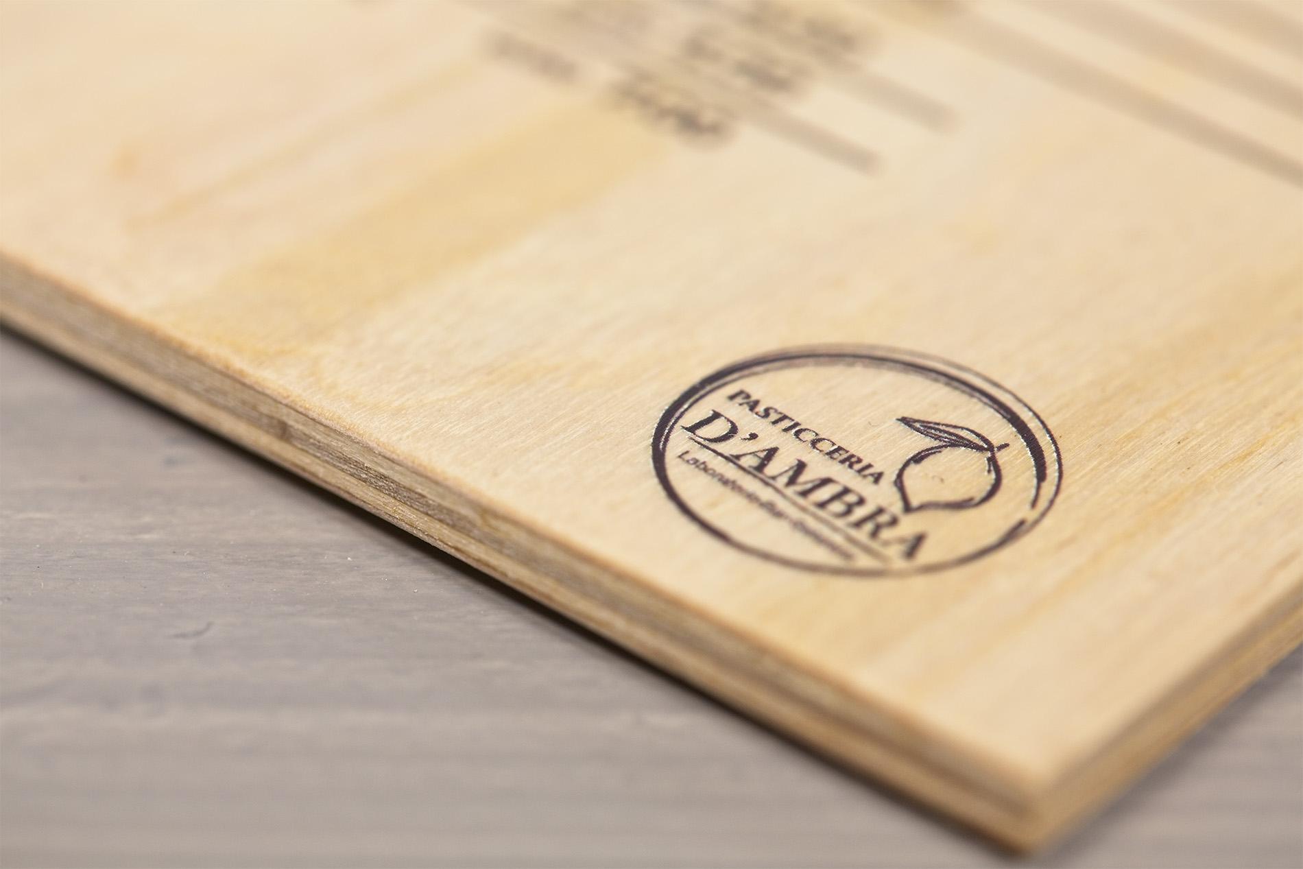 Portamenu Con Pinza Clipboard Excelsior Deluxe