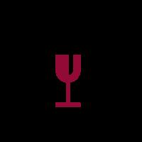 Blanc logo