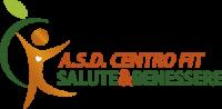ASD Centro Fit benessere logo