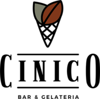 Cinico Bar & Gelateria logo