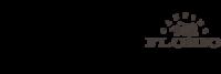 Duca Di Salaparuta logo istituzionale