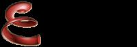 Eureka Engineering logo