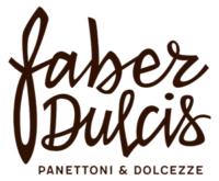 Faber Dulcis logo