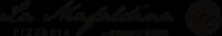 La Mafaldina logo