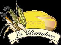 Le Bertoline logo