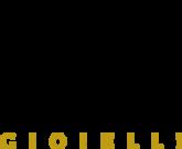 Losh gioielli logo