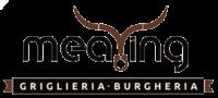 Meating logo