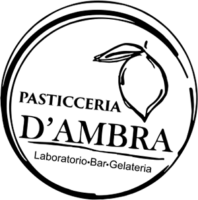 Pasticceria D'Ambra logo