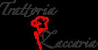 Trattoria Zaccaria logo