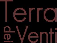 Terra dei Venti logo