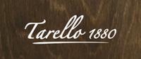 Trattoria Tarello logo