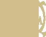 Grand Hotel Villa Igiea logo