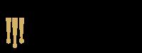 Alle Terrazze logo
