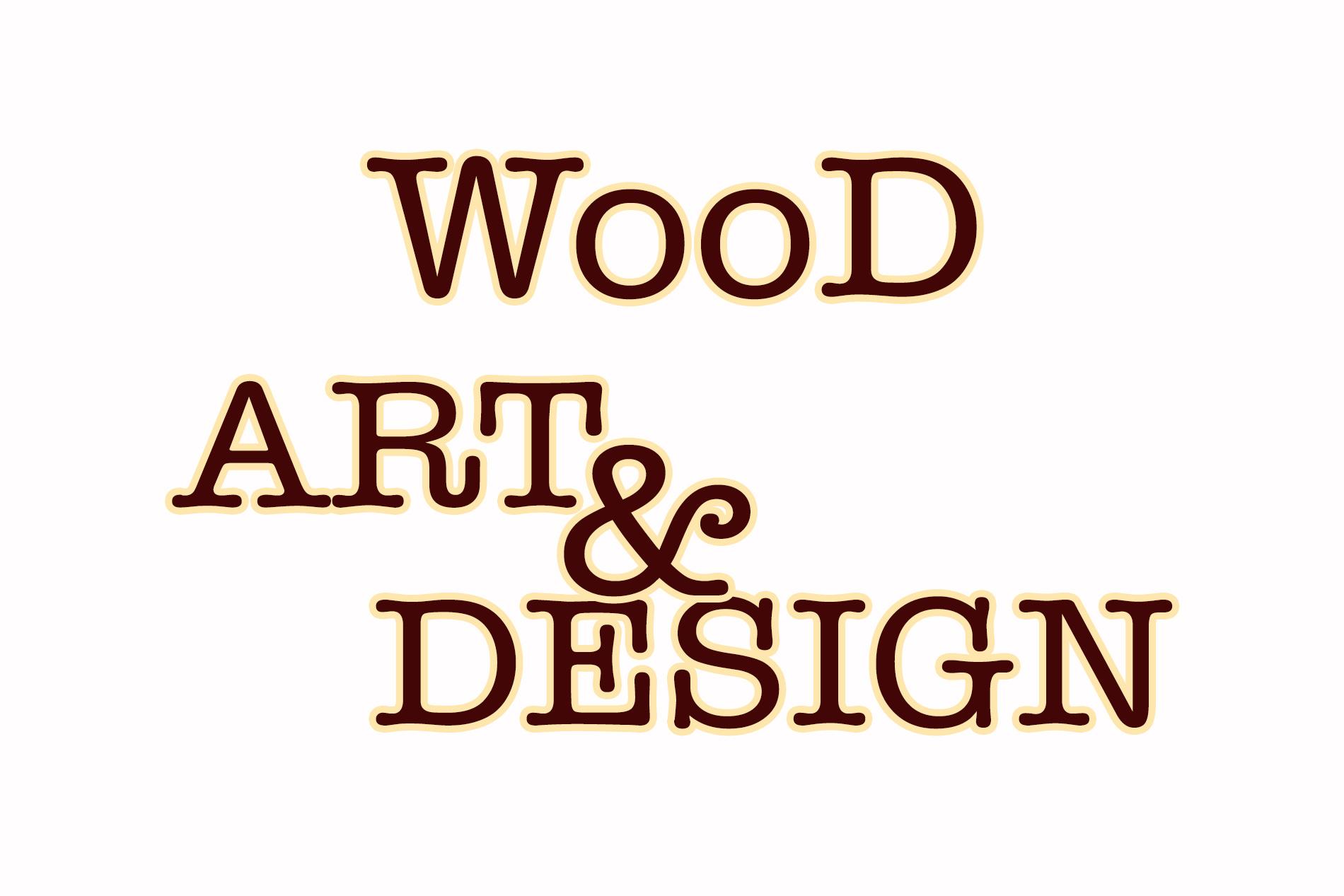 Pusateri Maker WOOD ART AND DESIGN