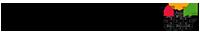 Aromafabrik logo