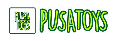 PusaToys logo 01
